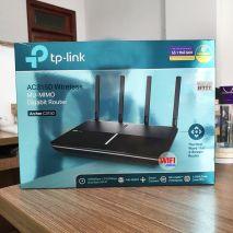 địa chỉ bán BỘ PHÁT WIFI TP-LINK ARCHER C3150 (EU) giá rẻ