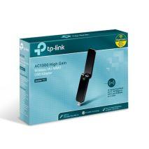 USB WIFI TP-LINK ARCHER T4U chính hãng giá rẻ