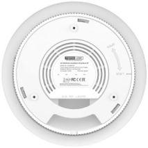 Mua Thiết Bị Phát Wifi Ốp Trần TotoLink CA1200 ở đâu uy tín