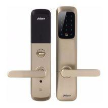 KHÓA CỬA THÔNG MINH DAHUA DHI-ASL6101R chính hãng giá rẻ