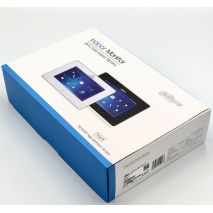 MÀN HÌNH CHUÔNG CỬA DAHUA DHI-VTH5221DW chính hãng giá rẻ