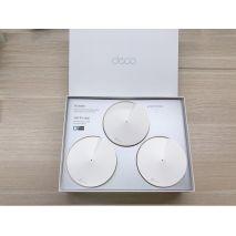 Mua Bộ phát wifi mesh TP-Link Deco M5 (3-Pack) giá rẻ