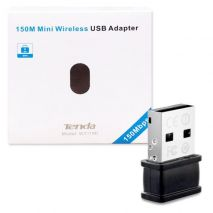 Mua USB thu sóng wifi TENDA W311MI ở đâu uy tín