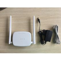 Mua Bộ Phát Sóng Wifi Router Tenda N301 ở đâu uy tín