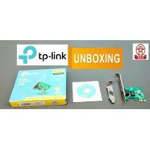 CARD MẠNG TP-LINK TG-3468 chính hãng giá rẻ