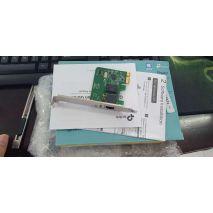 lắp đặt CARD MẠNG TP-LINK TG-3468 giá rẻ