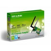 Nơi bán CARD MẠNG TP-LINK TL-WN781ND giá rẻ