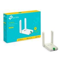 Phân phối USB WIFI TP-LINK TL-WN822N