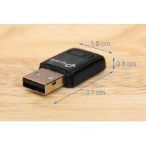 USB WIFI TPLINK TL-WN823N chính hãng giá rẻ