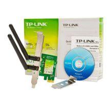 CARD MẠNG TP-LINK TL-WN881ND chính hãng giá rẻ