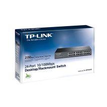 THIẾT BỊ CHIA MẠNG TP-LINK TL-SF1024D chính hãng giá rẻ