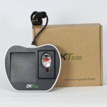 Lắp đặt ĐẦU ĐỌC VÂN TAY ZKTECO ZK8500R giá rẻ