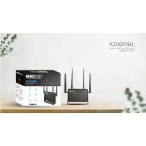 Mua Bộ phát wifi Totolink A3000RU AC1200 ở đâu uy tín