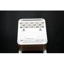 Lắp đặt Bộ phát wifi Totolink A3 AC1200Mbps uy tín