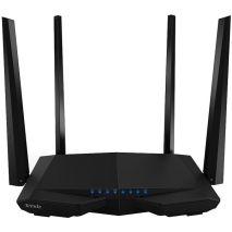 Bán Bộ phát sóng wifi Router tenda AC6 giá rẻ
