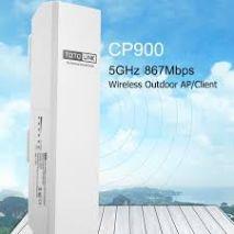 Bán Thiết bị phát Wi-Fi TotoLink CP900-TG rẻ nhất Hà Nội