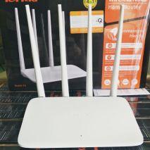 Nơi bán Bộ phát sóng wifi Router Tenda F6 chính hãng