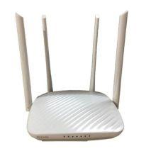 Đại lý phân phối Bộ Phát Sóng Wifi Router Tenda F9 chính hãng