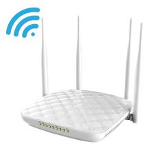 bán Bộ Phát Sóng Wifi Router Tenda F9 rẻ nhất Hà Nội
