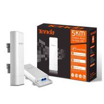 Nơi bán Thiết bị phát Wifi ngoài trời Tenda O3 chính hãng