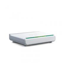 Đại lý phân phối Bộ chia mạng Switch Tenda 5 Port S105 chính hãng