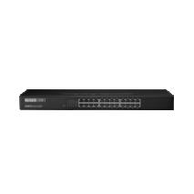 Mua Thiết bị chia mạng Switch Totolink SG24D ở đâu uy tín