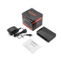 Nơi bán Bộ chia mạng Switch 5 port Tenda SG105 uy tín