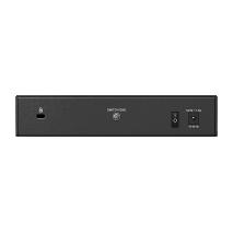 Nơi bán THIẾT BỊ CHIA MẠNG SWITCH POE D-LINK DGS-1008P giá rẻ