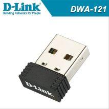 lắp đặt USB THU SÓNG WIFI D-LINK DWA-121 giá rẻ