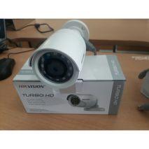 lắp đặt CAMERA HD-TVI HIKVISION DS-2CE16B2-IPF giá rẻ