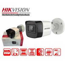 CAMERA HD-TVI HIKVISION DS-2CE16D0T-ITF chính hãng giá rẻ