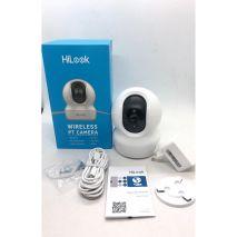Phân phối CAMERA IP WIFI HILOOK IPC-P220-D/W