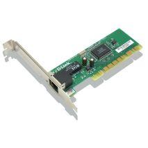 lắp đặt CARD MẠNG CÓ DÂY D-LINK DFE-520TX giá rẻ