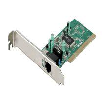 CARD MẠNG CÓ DÂY D-LINK DGE-528T chính hãng giá rẻ