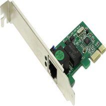 lắp đặt CARD MẠNG CÓ DÂY D-LINK DGE-560T/B1B giá rẻ