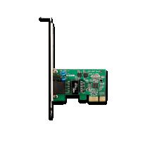 CARD MẠNG CÓ DÂY D-LINK DGE-560T/B1B chính hãng giá rẻ