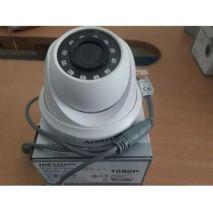 Nơi bán CAMERA HD-TVI HIKVISION DS-2CE56B2-IPF giá rẻ