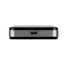 BỘ PHÁT SÓNG WIFI 3G D-LINK DWR-730 chính hãng giá rẻ