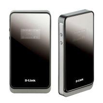 Bán BỘ PHÁT SÓNG WIFI 3G D-LINK DWR-730 giá rẻ