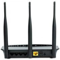 Mua Thiết bị phát Wifi D-link băng tần kép DIR-809 ở đâu uy tín