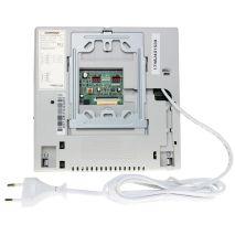 phân phối Bộ chuông cửa màn hình Commax CDV-70H