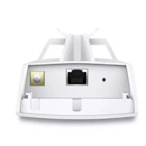 OUTDOOR CPE TP-LINK CPE510 chính hãng giá rẻ.