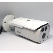 Lắp đặt CAMERA DAHUA 4MP DH-HAC-HFW1400DP-S2 giá rẻ