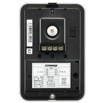 lắp đặt CAMERA CHUÔNG CỬA COMMAX DRC-41DK giá rẻ,