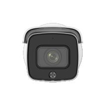 lắp đặt CAMERA IP 4.0MP HIKVISION DS-2CD2646G2-IZSU/SL giá rẻ