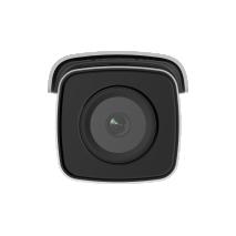 Lắp đặt Camera IP 4.0 Mp Hikvision DS-2CD2T46G2-2I giá rẻ