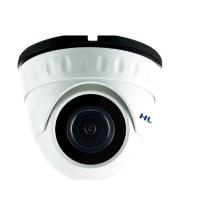 Lắp đặt CAMERA IP 2MP HUVIRON F-ND221S/P giá rẻ