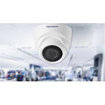 Nơi bán CAMERA DOME IP 2MP HUVIRON F-ND230N giá rẻ