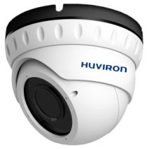 Địa chỉ bán CAMERA IP DOME 2 MP HUVIRON F-ND221/P giá rẻ