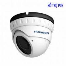 Nơi bán CAMERA IP 2MP HUVIRON F-ND222/P giá rẻ